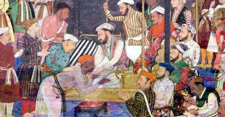 বাংলা সাল মনে রাখার সহজ টেকনিক
