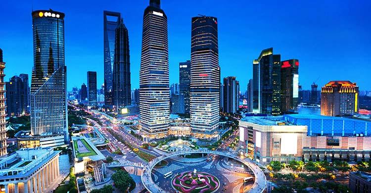 চীনে প্রথমবার ভ্রমণ করলে যেসব স্থানে যাওয়া উচিৎ